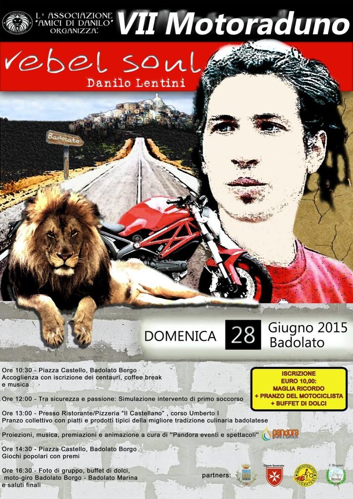 locandina_programma_motoraduno_badolato_2015