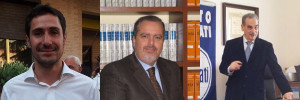 Elezioni Amministrative Soverato – Ernesto Alecci Eletto Sindaco