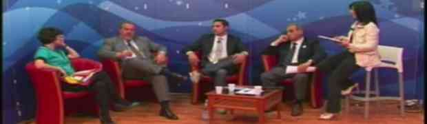 VIDEO | Il confronto dei candidati a Sindaco della Città di Soverato