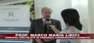 VIDEO | Montepaone – Corso formativo di prevenzione malattie del colon retto