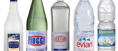Acqua residuo fisso basso: depura meglio e più in fretta, ecco quale scegliere
