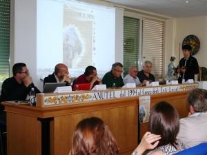 Convegno – Montepaone in guerra: I Montepaonesi al fronte…