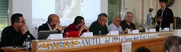 Convegno - Montepaone in guerra: I Montepaonesi al fronte…
