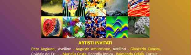 Simposio d'Arte Contemporanea