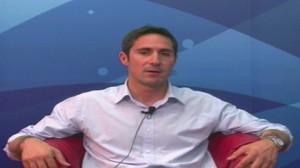 VIDEO | 60 News con il nuovo Sindaco di Soverato Ernesto Alecci