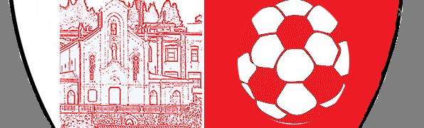 Nasce l'Asd Sc Soverato Davoli, torna il gioco del calcio nella città Perla dello Jonio