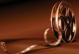 Sensi Cinema: cos'è?