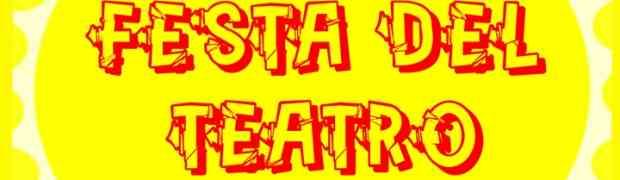 Montepaone - Festa del Teatro, tra applausi e sorprese