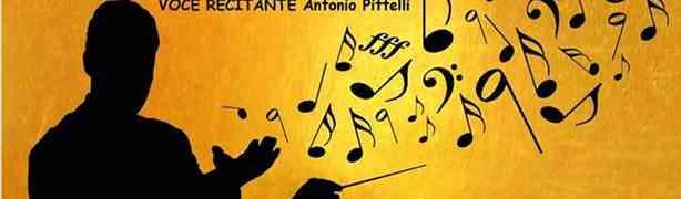 Soverato - Venerdì 10 luglio Concerto Finale Orchestra Giovanile di Fiati