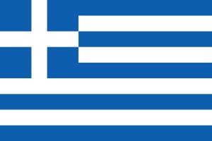 Crisi Europea: soffia il grecale, annotazioni pre-referendum