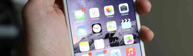 Apple richiama iPhone 6 Plus difettosi, fanno foto sfocate