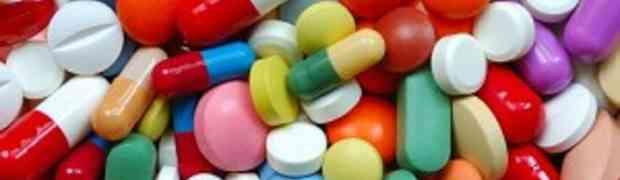 Sun Pharma richiama farmaco antidepressivo Bupropione