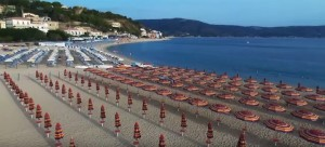 VIDEO | Costa degli Aranci in Calabria – Aerial drone footage