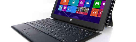 Microsoft richiama gli alimentatori di alcuni modelli di Surface Pro, pericolo di incendio o di ustioni