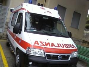 ambulanza7