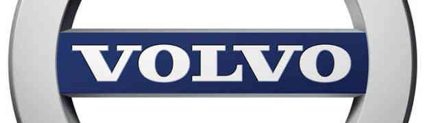 Volvo - Richiamo da 59.000 auto per un problema elettronico. Rischio di spegnimento improvviso del motore