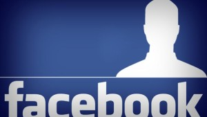 Rischia una condanna pesante chi diffama una persona su Facebook!