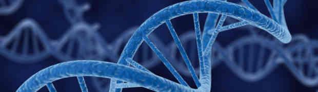 Scoperta una nuova malattia genetica ereditaria.