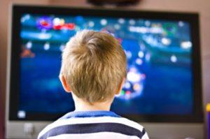bambini-tv-mamme