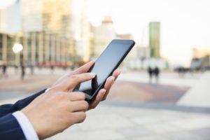 SMS – Truffa con falso sondaggio Decathlon da 150 euro