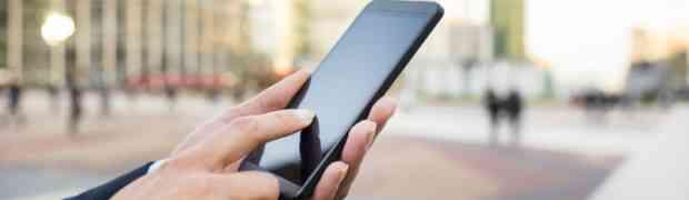 SMS - Truffa con falso sondaggio Decathlon da 150 euro