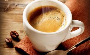 Ecco la quantità massima di caffè da consumare al giorno. Parola di scienziato