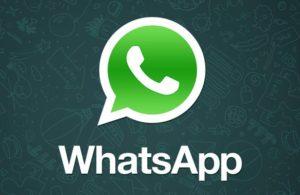 WhatsApp – Come inviare messaggi che si autodistruggono
