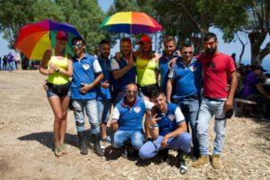 """Domenica 30 Giugno a Badolato l'11° Motoraduno """"Rebel Soul – Danilo Lentini"""""""
