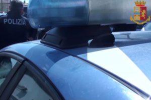 Nuovo colpo alla 'ndrangheta in Emilia Romagna, diversi arresti e perquisizioni