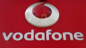 Vodafone non funziona in tutta Italia, impossibile chiamare e collegarsi a internet