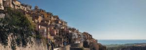 Festival ITACA: per la prima volta la Calabria partecipa alla manifestazione nazionale