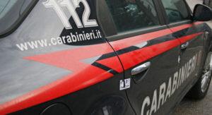 Chiaravalle – Uomo di 56 anni trovato impiccato in casa