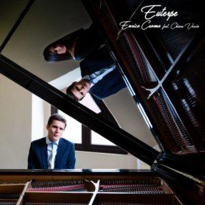 """Musica – """"Euterpe"""" è il nuovo singolo di Enrico Cuomo"""
