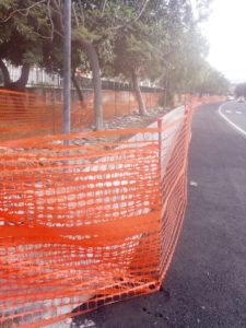 In fase di completamento i lavori a Montepaone Lido