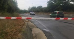 Tragedia sulla Trasversale delle Serre, tre giovani morti e un ferito grave