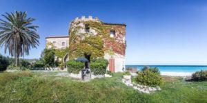 Santa Caterina dello Ionio: ricomincia la mostra mercato del martedì