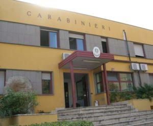 Operazione carabinieri di Soverato: Traffico di droga 24 arresti nelle province di Catanzaro, Reggio Calabria e Milano