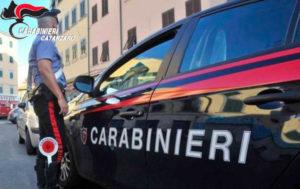 Santa Caterina Jonio – Operaio morto, denunciato proprietario dell'impresa per cui lavorava