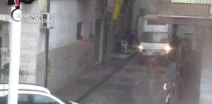 """Operazione """"Last generation"""" a Soverato: tre donne con ruoli di spicco"""