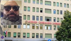 Militare 43enne calabrese muore per un malore in Piemonte