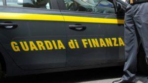 """Operazione """"Showdown"""" nel soveratese, la Finanza confisca beni per 18 milioni di euro"""