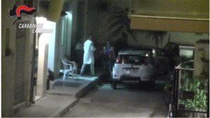 Traffico di droga a Soverato, in manette lo chef dei vip: lo spaccio nella macelleria di famiglia