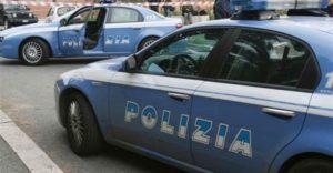 Minaccia conducente bus e passeggeri con taglierino, 38enne arrestato