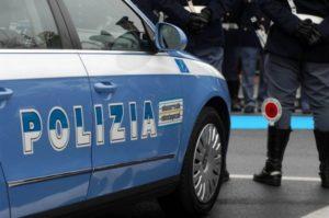 """'Ndrangheta – Sequestrati a Milano beni per 3 milioni ad affiliato della cosca """"Gallace-Ruga"""""""