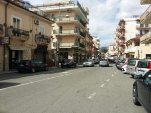 Soverato – A passeggio sul Corso pedonale, e altre noterelle
