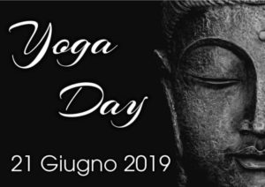 Montepaone, il 21 giugno sarà Yoga Day