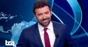 Il catanzarese Alberto Matano sarà il prossimo conduttore de La Vita in Diretta