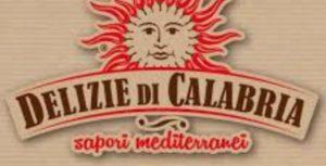 Delizie di Calabria ritira lotto vasi di Aglio, olio e peperoncino di Calabria