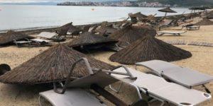 Maltempo in Grecia, morti 6 turisti e 30 feriti per una tempesta