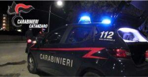Il traffico di droga nel soveratese nelle mani della cosca Procopio, 17 arresti (NOMI)